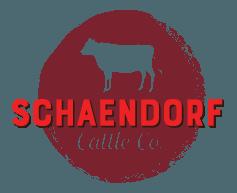 Schaendorf Cattle Company